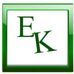 Espaço K